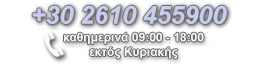https://www.ferryservices.gr/img/layout/slogan.png