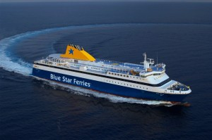 www.ferryservices.gr
