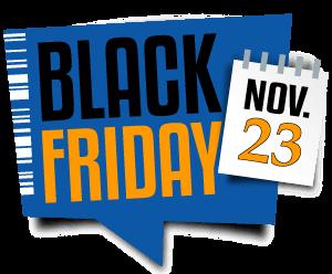 Black-Friday-2018-Nederland