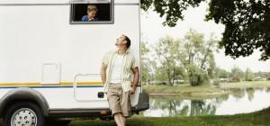 offer-camper